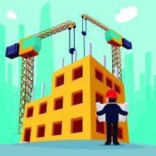 BuildingCartoon1