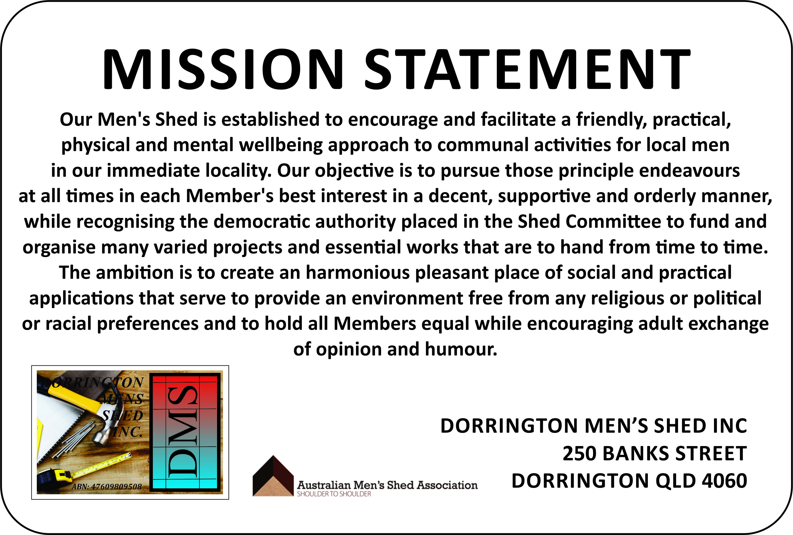 Backup_of_Mission Statement Plaque