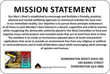 Backup_of_Mission Statement Plaque